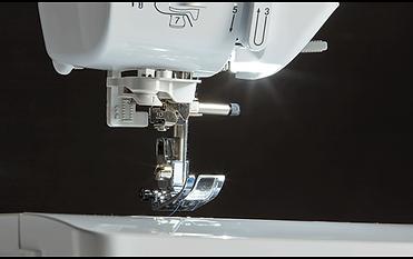 InnovisA16_LED_sewing_light.png