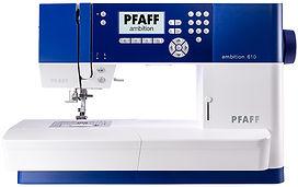 PFAFF-Ambition-610.jpg