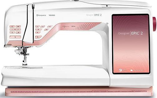 DESIGNER-EPIC-2.jpg