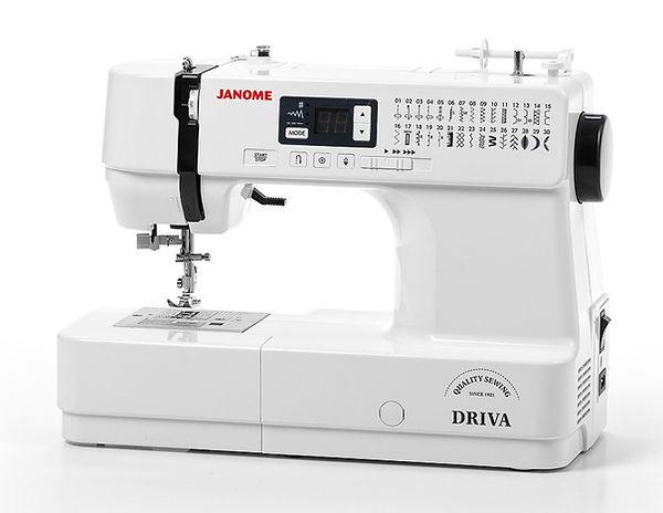 Driva-3.jpg