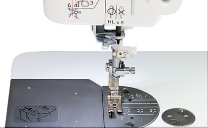 Automatic Thread Cutter.PNG