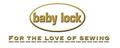 Baby-lock-loggo.jpg