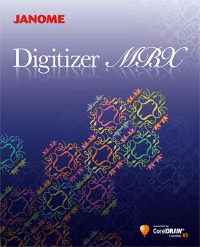 Digitizer-MBX-4.5.jpg
