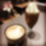 kaffekopp.jpg