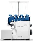 amber-air-s400.png