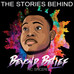 37: ISA Presents Part 5 - Overdose, The Stories Behind Beyond Belief w/Ric Sincere