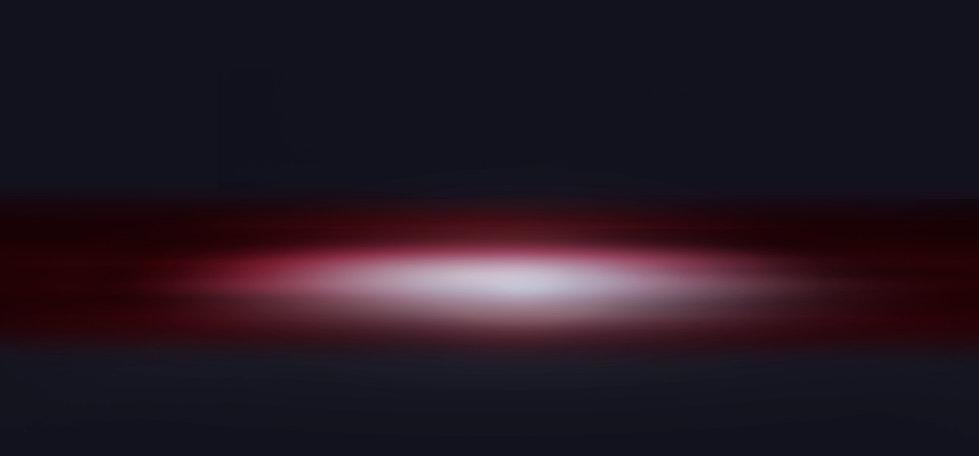 BG-banner-gradient2.jpg