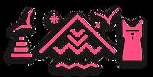 logo-rose-PNg.png