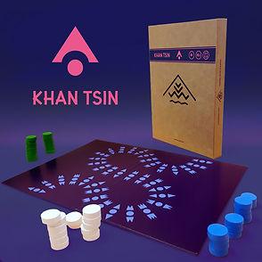 KhanTsin.jpg