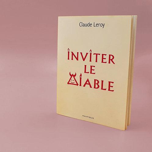 Inviter le Diable