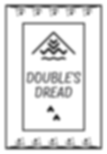dd-01.png