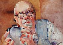 micheal Holter self-portrait.jpg