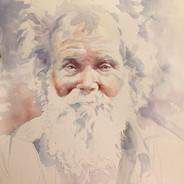 Great Grandpa Seymour