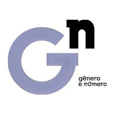 logo_gn_08_edited.jpg
