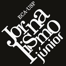 logo-27-09-2018_edited.jpg