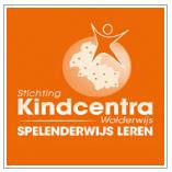Kindcentrum alle scholen in Ruinerwold