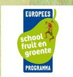 Europees schoolfruit