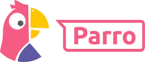 parro.png