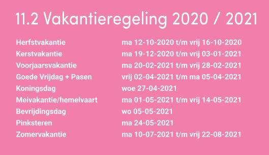 vakantie 2020-2021.jpg