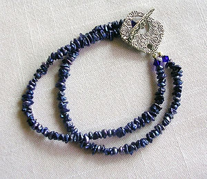 seattle custom necklace, custom bracelets in seattle, tacoma custom bracelets, custom earrings seattle, seattle custom jeweler, jeweler in seattle, custom jewelry in spokane, spokane custom jewelry, cheril cruden, jewelry by cheril cruden
