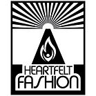 Heartfelt Fashion Logo.jpg