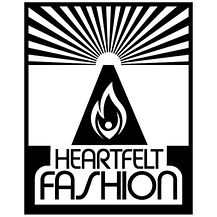 Heartfelt Fashion Logo.jpg