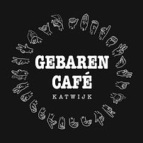 Logo_gebarencafé.jpg