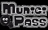 MUNCIPASS_logo_copie.png