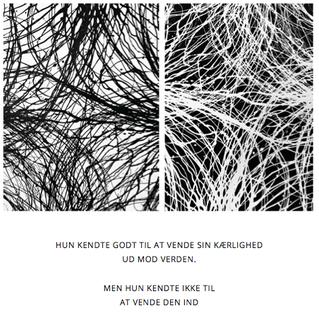 DESTINATION 1 - DU TAGER DINE ANTENNER HJEM