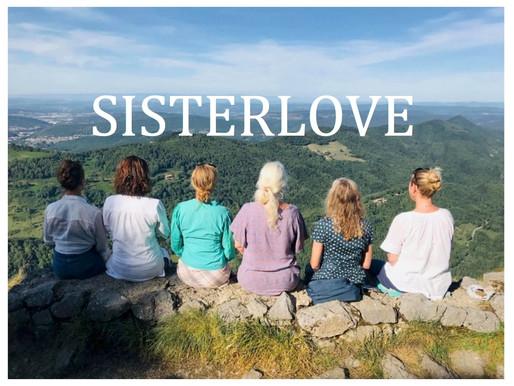 Sisterlove eller søsterpile?