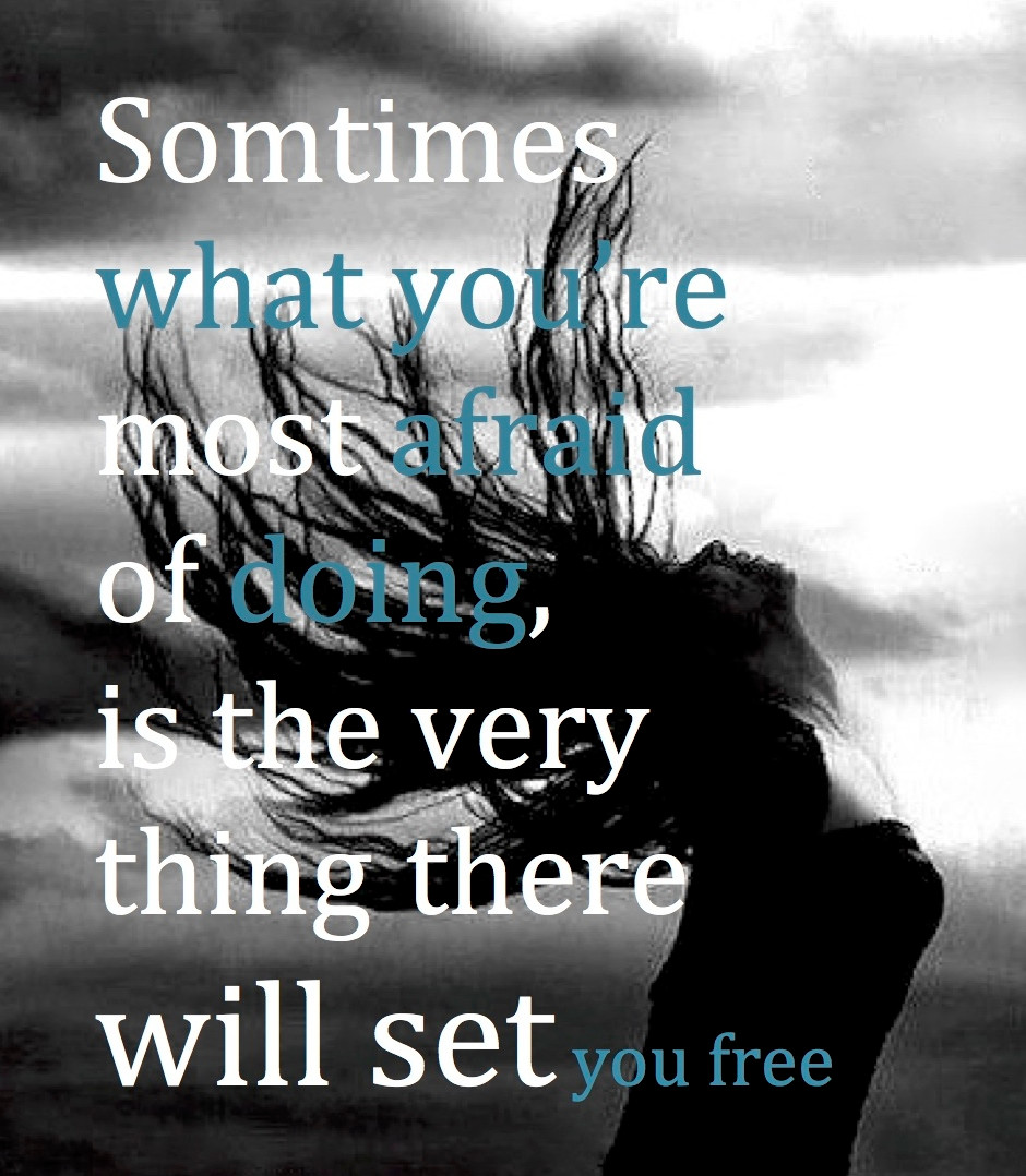 Set you free.jpg
