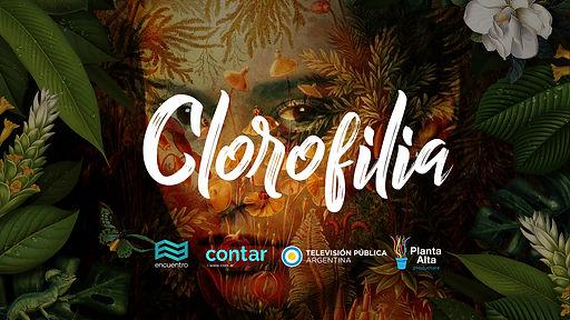 0. CLOROFILIA.jpg