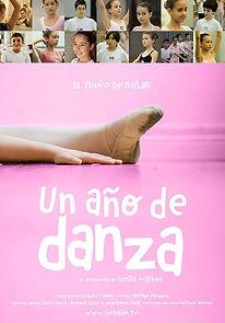 un_ano_de_danza-132834219-large.jpg