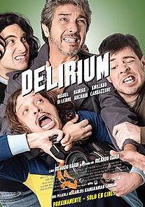 delirium-c_5970_poster2.jpg