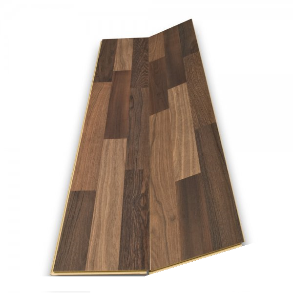 sydney-walnut-3-strip-laminate-flooring-7mm-flat-ac3-2-48m2-p1027-4683_image
