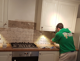 Cardiff Painter & Decorators  - Household & Property Maintenance