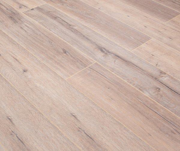 Capital Decorators - reinier-smoked-oak-12mm 1