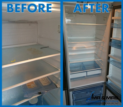 Cardiff Cleaning Service - End of Tenancy Cleaning Inside Fridge.png