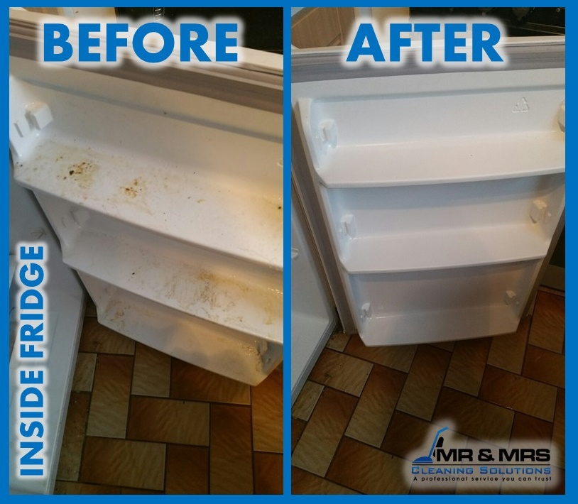 Cardiff Cleaning Service - Before & After Inside Fridge Clean.png