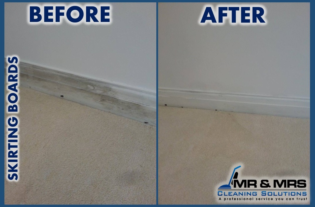 Cardiff Cleaning Service - Skirting Board Cleaning End of Tenancy.png
