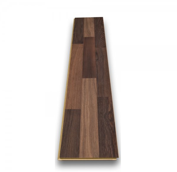 sydney-walnut-3-strip-laminate-flooring-7mm-flat-ac3-2-48m2-p1027-4684_image