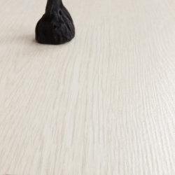 Capital Decorators - emperor-tundra-oak-12mm 3