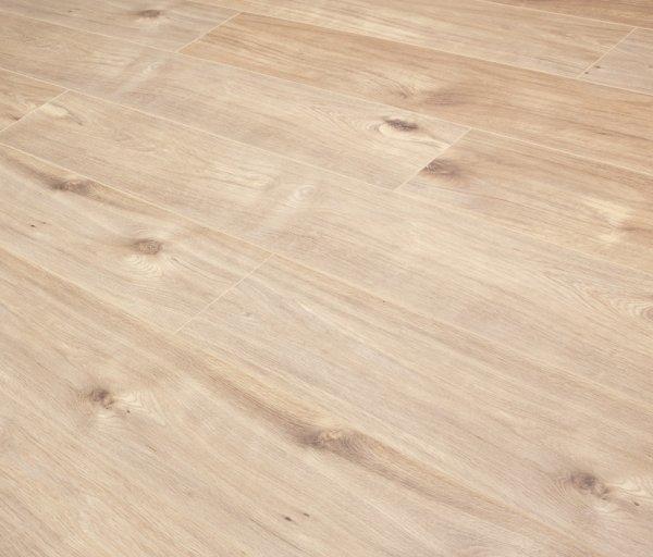 Capital Decorators - reinier-authentic-oak-12mm 3