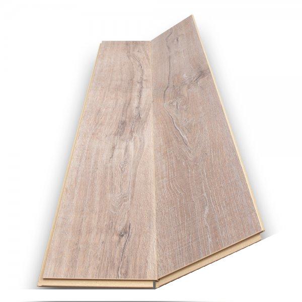 Capital Decorators - reinier-smoked-oak-12mm 3