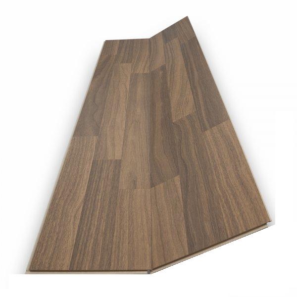 designer-walnut-persian-6mm-flat-ac3-2-99m2-p13-3312_image