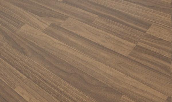 designer-walnut-persian-6mm-flat-ac3-2-99m2-p13-3310_thumb