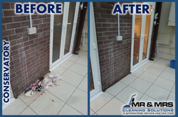 Cardiff Cleaning Service - After Builder Cleaning.png