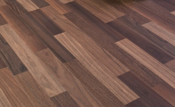 sydney-walnut-3-strip-laminate-flooring-7mm-flat-ac3-2-48m2-p1027-4681_image