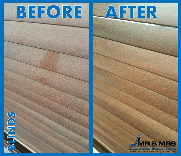 Cardiff Cleaning Service - End of Tenancy Cleaning Venetian Blinds.png