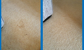 Domestic Cleaning Cardiff, Cardiff Cleaners, Cleaner Reviews, Mr & Mrs Cleaning, Cardiff Cleaning Service, Cardiff Cleaning, End of Tenancy Cleaning